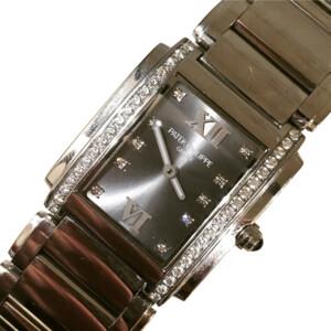 パテックフィリップ PATEK PHILIPPE 時計 Twenty-4