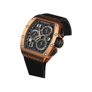 リシャール・ミル Richard Mille 時計 オートマティック ライフスタイル
