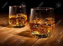 【ブログでゴザル】世界5大ウイスキーのお話DEゴザル